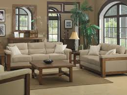 Moroccan Living Room Set by Satisfying Picture Of Greatful Buy Living Room Furniture Perfect
