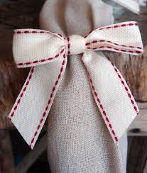 pull bows wholesale 96 best how to tie a bow diy images on ribbon bows
