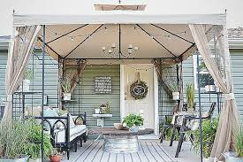 outdoor living ideas outdoor living designs outdoor living spaces