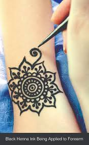 are temporary tattoos safe what consumers need to