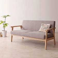 Muji Sofa Bed Review Muji Unit Sofa Review Nrtradiant Com