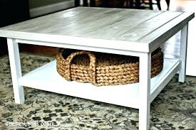 how to decorate a square coffee table square coffee table plans furniture coffee table plans elegant