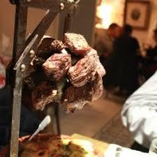 potence cuisine le bouche à oreille fondue 23 photos 187 reviews nancy