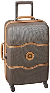 Georgia Traveling Bags images Suitcase 101 how to choose the right travel luggage jpg