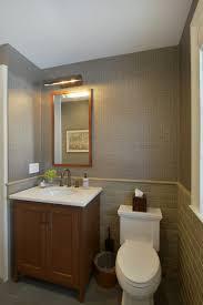 bathrooms by design bathrooms design small bathroom remodel bathroom images small