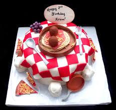 theme cakes http cakesandcupcakesmumbai 2013 01 23 chef themed cakes and