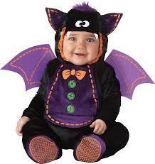 Ebay Halloween Costume 14 Ebay Uk Halloween Images Fancy Dress