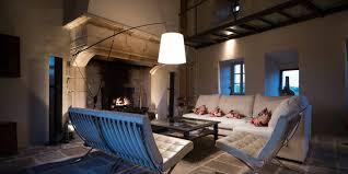 chambre hote balazuc château de balazuc accueil