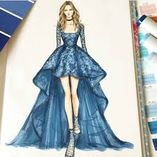 design dress best 25 dress sketches ideas on simple sketches cool
