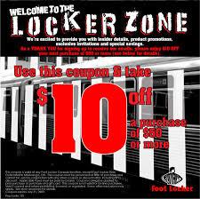 footlocker black friday sale footlock coupons spotify coupon code free
