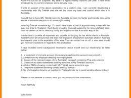 55 sample of letter of invitation to canada sample invitation