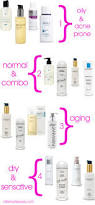 Epionce Skin Care Reviews Cleanser 101 Picking The Right Cleanser Citizens Of Beauty