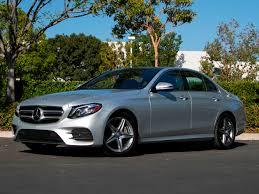 Cars Under 25000 Midsize Luxury Sedan Buyer U0027s Guide Kelley Blue Book