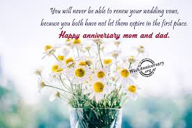 renew wedding vows you will never be able to renew your wedding vows