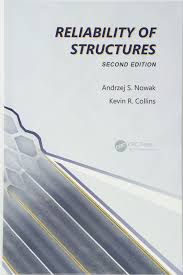 buy reliability of structures second edition book online at low