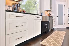 shaker style cabinet pulls shaker style cabinet pulls f94 all about wow home design your own