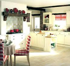 country chic kitchen ideas shabby chic decor ideas for women who love the retro style country