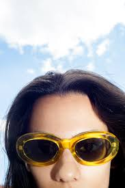this is next wave cool sunglasses man repeller