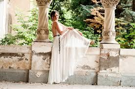 Greek Style Wedding Dresses Greek Goddess Style Wedding Dress U2014 Criolla Brithday U0026 Wedding