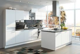 kleine küche mit kochinsel moderne küchen preiswert kaufen l küche l form küchen günstig 65