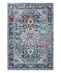151 best our house rugs images on pinterest area rugs carpet