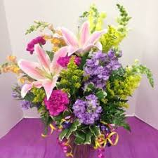 florist ga kennesaw florist 72 photos florists 2724 summers st nw