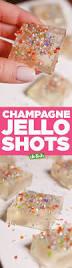 70 best jello shots images on pinterest desserts pudding shots