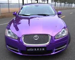 jaguar napa brakes queens most cars fronts installed 65 at all