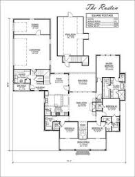 acadian floor plans acadian style home plans remarkable best 25 ranch house plans ideas