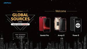 Ashampoo Home Designer Pro Giveaway by Ulefone Will Launch Gemini Pro And Armor 2 At Hong Kong Fair