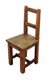 Design For Bent Wood Chairs Ideas Inspiring Vintage Wood Chair Designs Comes With The