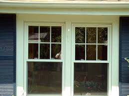 window bump out house exterior pinterest window bay window bump out house exterior pinterest window bay windows and
