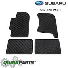 lexus all season floor mats 2007 subaru legacy all weather floor mats u2013 meze blog