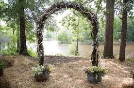 wedding arches plans wedding arbor plans criolla brithday wedding wedding arbor