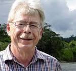 Der Arzt Klaus Brunner, derzeit im Hospital in Riobamba/Ecuador tätig, ... - 23706578
