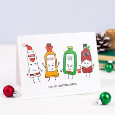 humorous christmas cards best 25 cards ideas on quotes