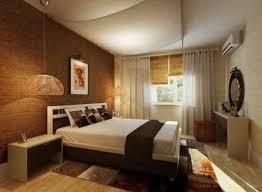 Small Bedroom Design For Couples Best Bedroom Design Ideas For Couples Small Bedroom Design Ideas