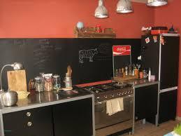 tableau craie cuisine peinture pour maison avec peinture pour craie impressionnant