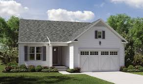 100 houses in new jersey nj home styles new jersey expat