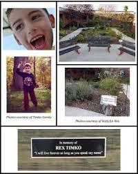 william penn elementary homepage