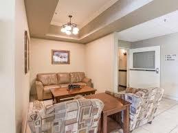 best price on comfort inn and suites red deer in red deer ab