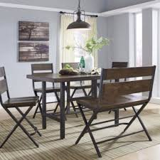 6 Piece Dining Room Sets by Dining Room Furniture Bellagiofurniture Store In Houston Texas
