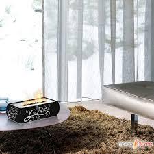 moda flame table top moda flame vitoria table top indoor outdoor ethanol fireplace in