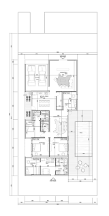 entry 19 by quay3010 for design floor plan and elevation for