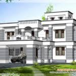 Green Home Design Kerala Bedroom Kerala Style House Design Green Homes Thiruvalla