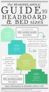 bedroom ideas for 16 diy headboard projects board floating headboard and diy