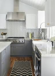 Charcoal Gray Kitchen Cabinets Best 25 Handmade Cabinets Ideas On Pinterest Ikea Kitchen