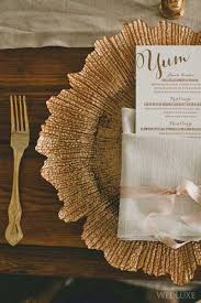 wedding supply best 25 rustic charger plates ideas on wedding