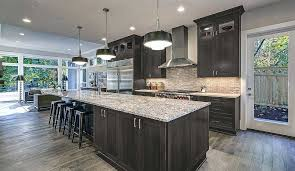 how much are cabinets per linear foot types of kitchen cabinets design ideas colors and cost