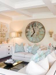 spectacular inspiration ocean home decor manificent decoration